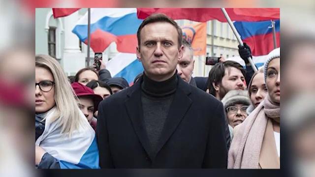 Procesul de defăimare intentat lui Aleksei Navalnîi a fost amânat pentru 5 februarie