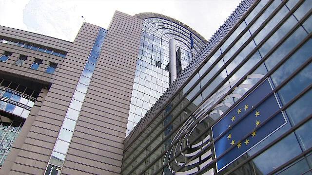 Eurodeputații au votat rezoluția prin care solitică măsuri pentru reducerea decalajelor în învățământ. Câte voturi a strâns
