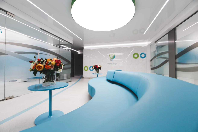 (P) La House of Beauty Clinic, poți achita în mai multe tranșe serviciile stomatologice și dermato-estetice