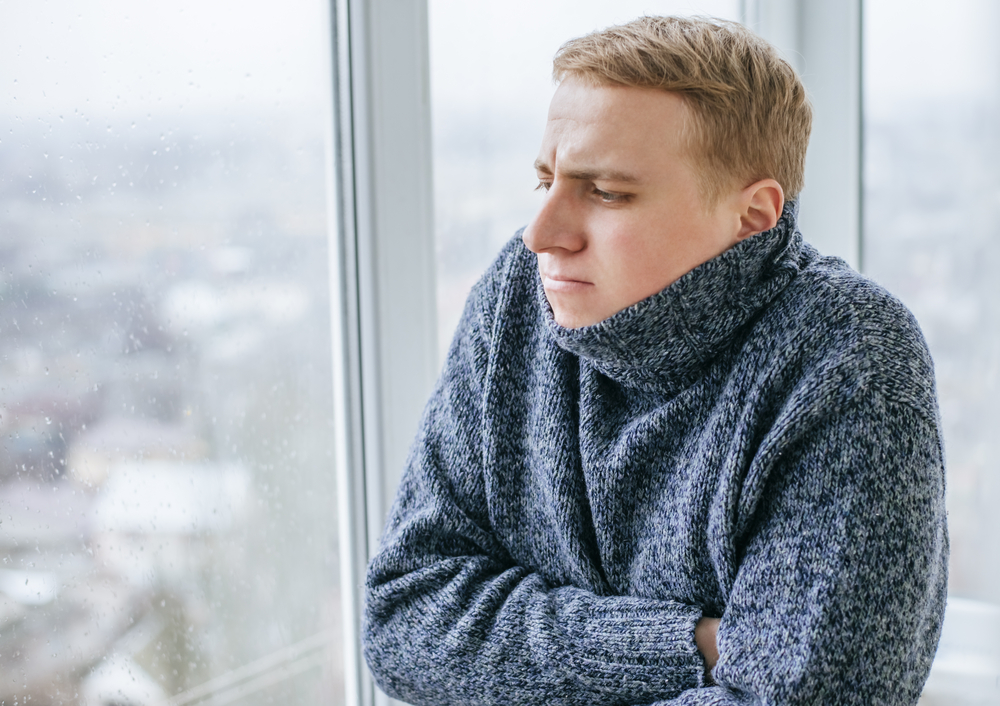Vremea azi, 18 ianuarie. De la ger ajungem la temperaturi prea mari pentru luna ianuarie