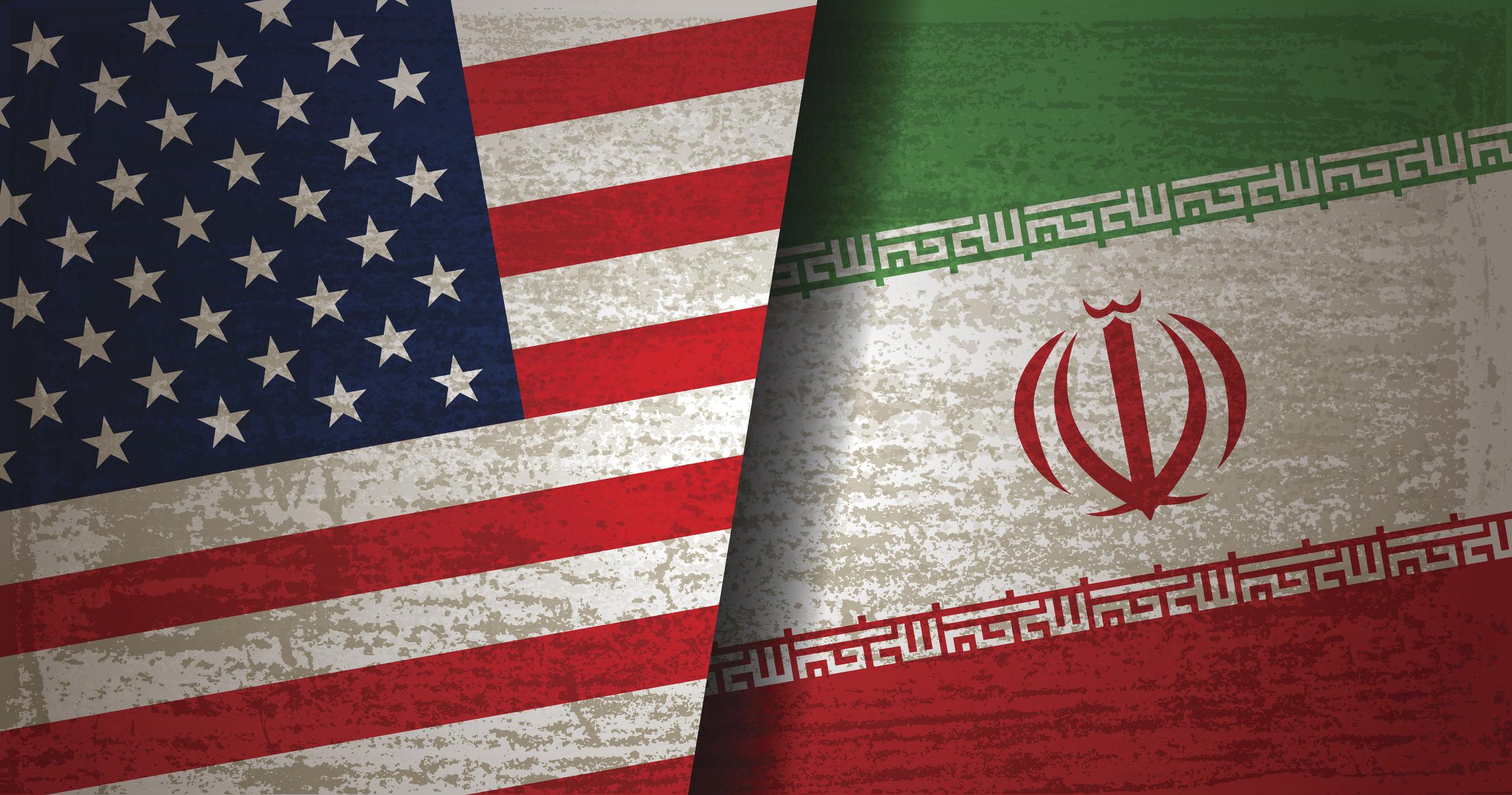 Cuba și Iranul și-au consolidat alianța împotriva SUA. Ce ar putea urma