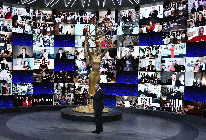 Primetime Emmy 2020. Lista principalelor trofee atribuite în gala transmisă online