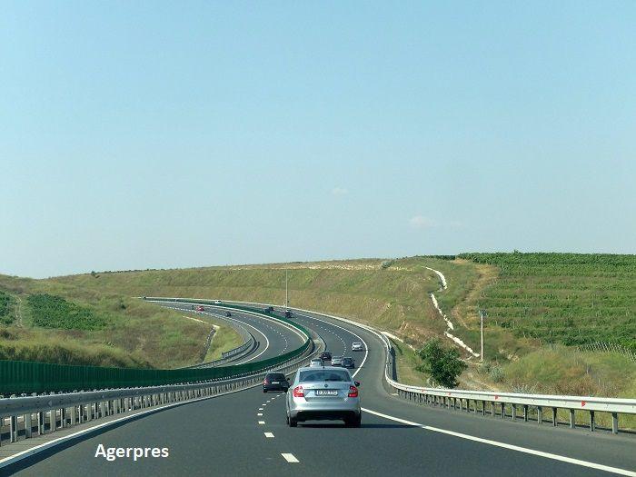 Ambasadorul SUA anunță construcția unei autostrăzi și a unei căi ferate între Constanța și Gdansk