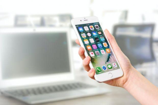iLikeIT. Ce noutăți importante aduce iOS 14.5, care se va lansa în scurt timp