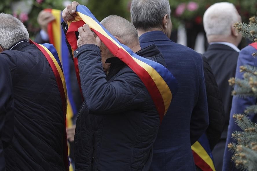 Rezultate alegeri locale 2020 Primăria Baia-Mare. Cătălin Cherecheș obține un nou mandat