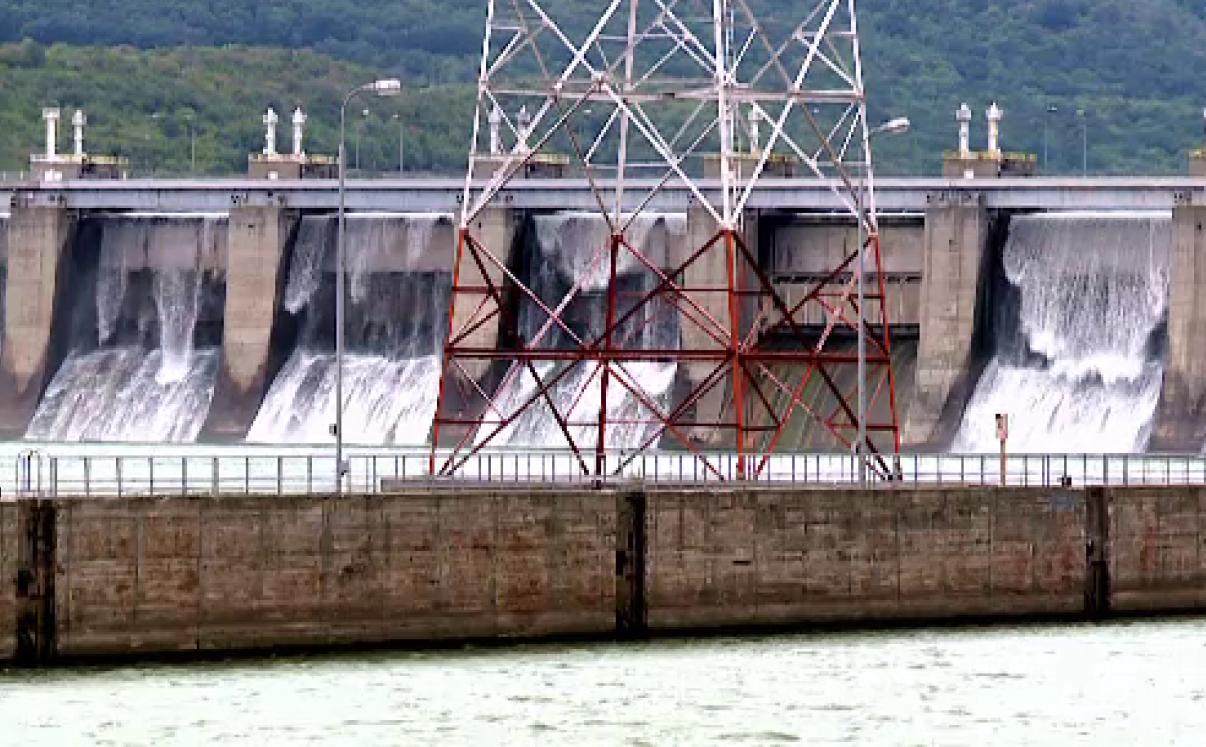 Hidroelectrica a primit câștig de cauză la CJUE, în procesul cu ANRE privind exporturile de energie