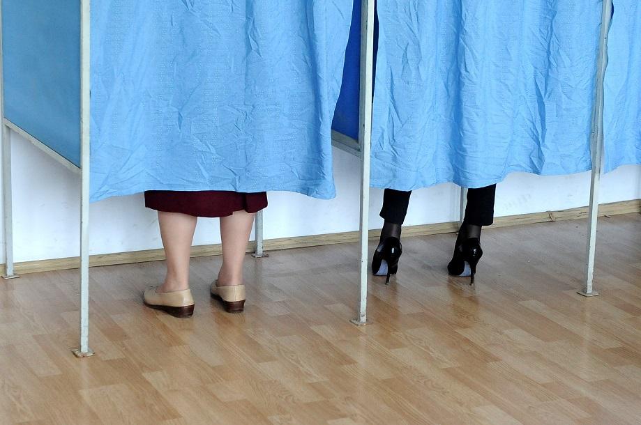 Rezultate finale alegeri locale 2020. Cine a câştigat în judeţul Prahova la primării, Consiliul Județean și Consilii Locale