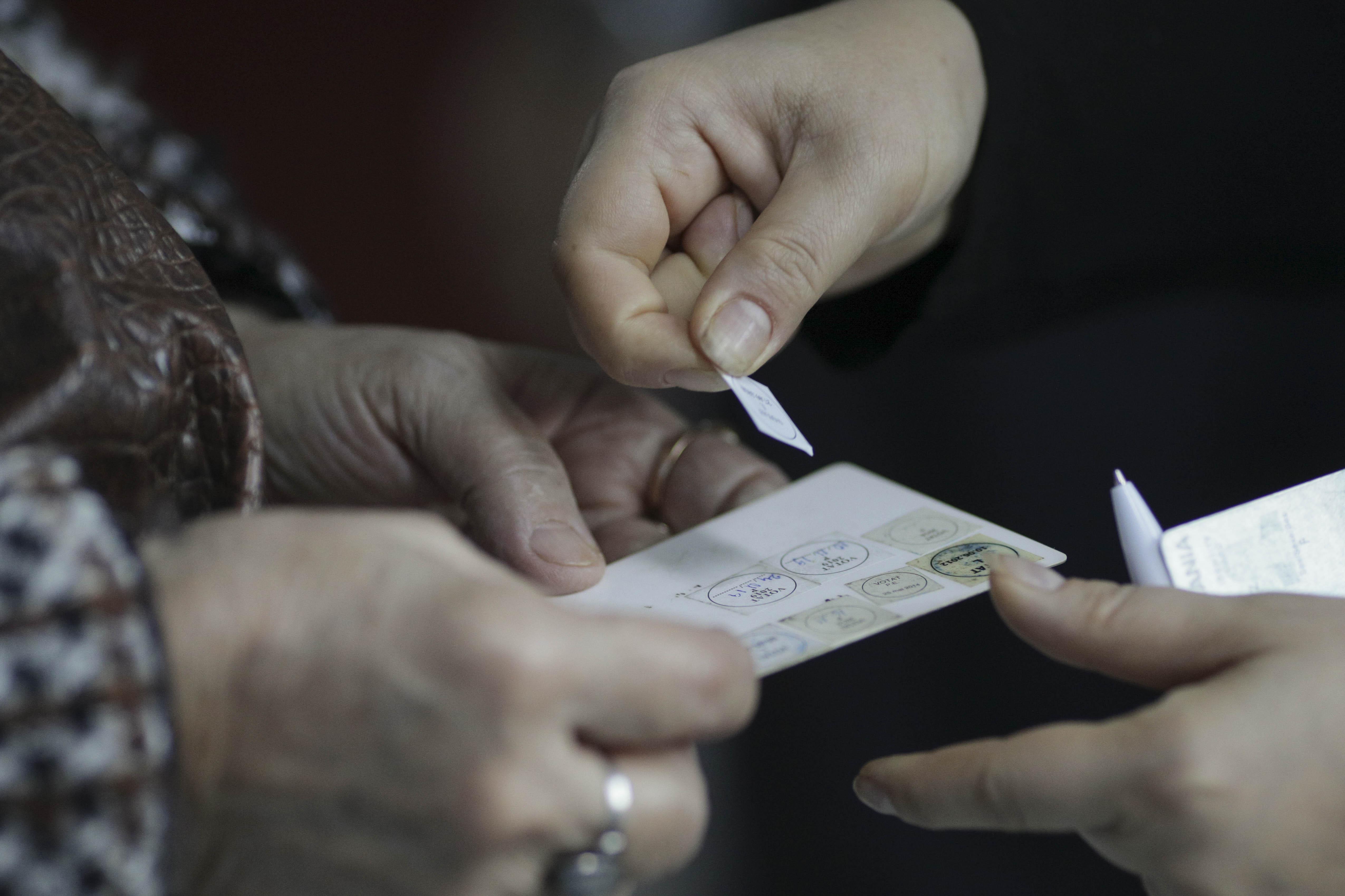 Rezultate finale alegeri locale 2020 Arad. Călin Bibarţ, noul primar. Cine conduce Consiliul Județean și consiliile locale