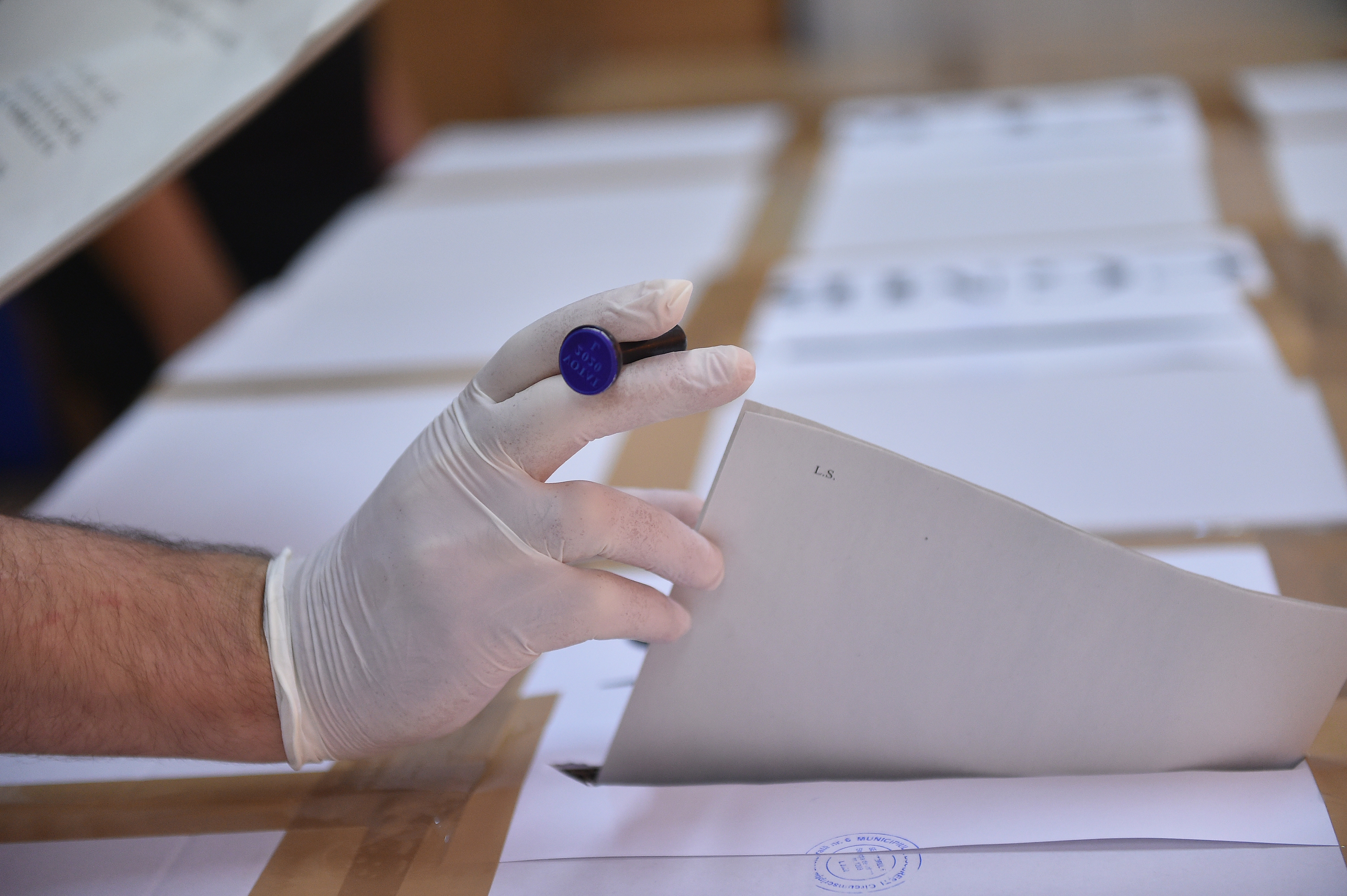 Rezultate finale alegeri parlamentare 2020 Giurgiu. Lista candidaţilor la Senat şi Camera Deputaţilor