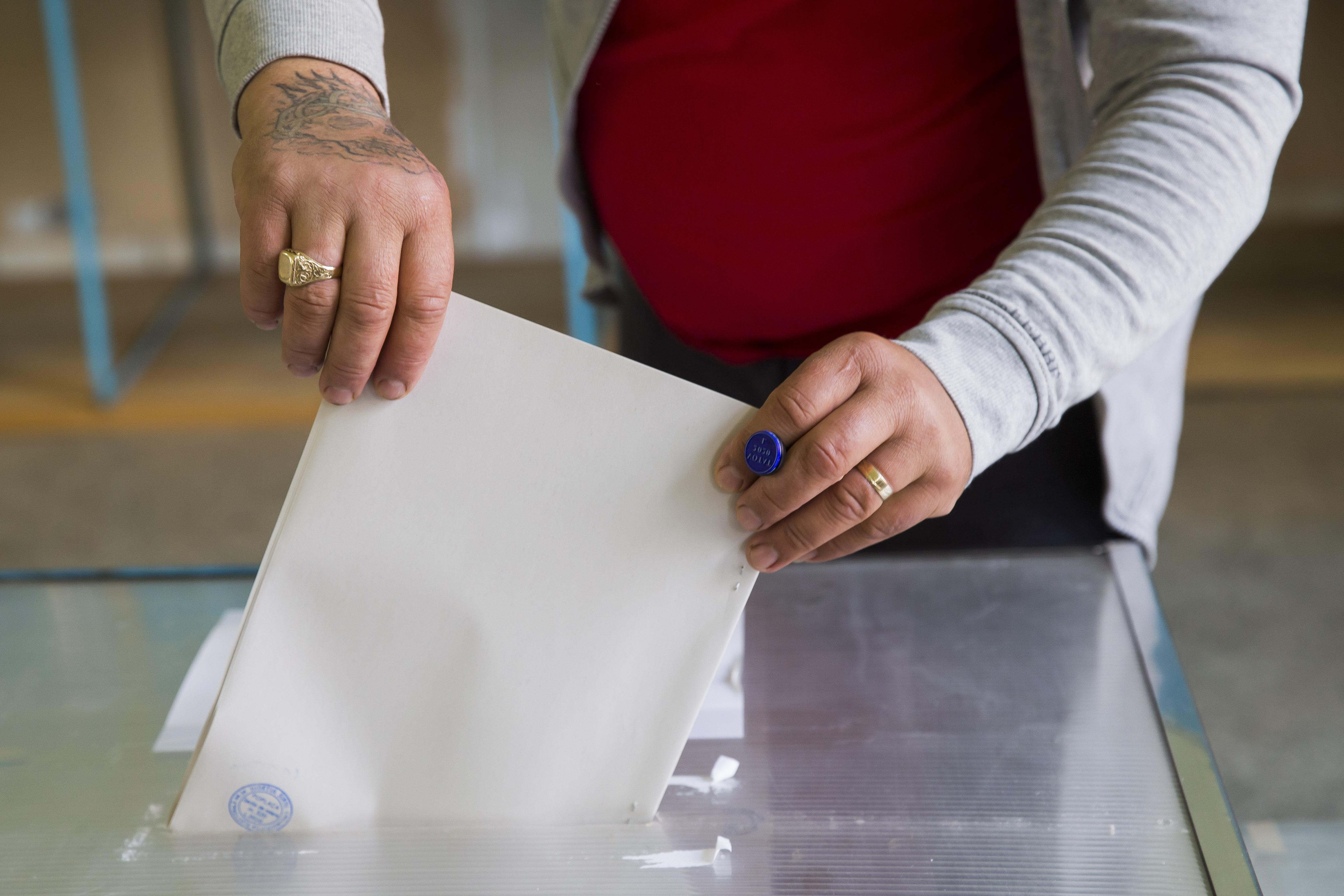 Rezultate finale alegeri locale 2020 Bucureşti. Noul primar general şi primarii de sectoare