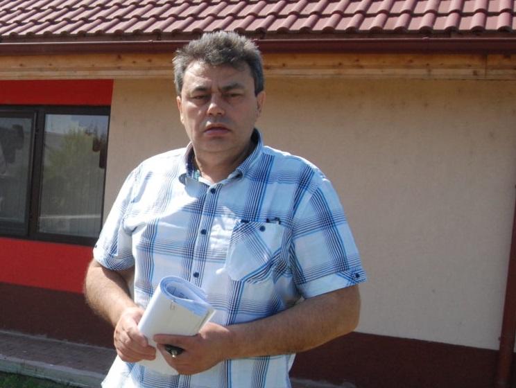 Presa internatională scrie despre cazul primarului din Deveselu, votat la 2 săptămâni după moarte
