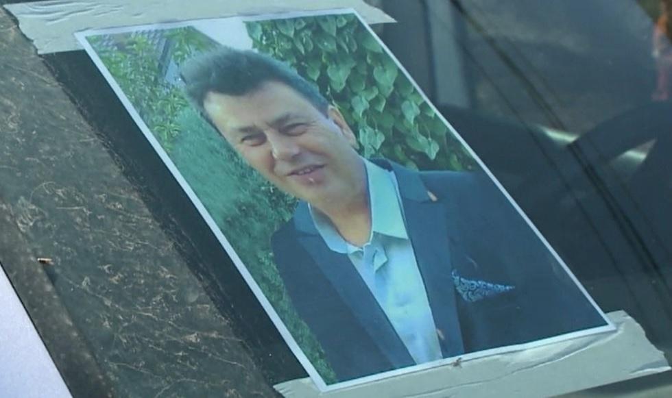 Ce se întâmplă acum în Deveselu, după ce primar a fost ales un candidat care murise