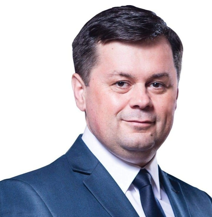 Rezultate alegeri locale 2020 Primăria Târgu Jiu. Marcel Romanescu (PNL) victorie în fața PSD. Prima reacție a învingătorului