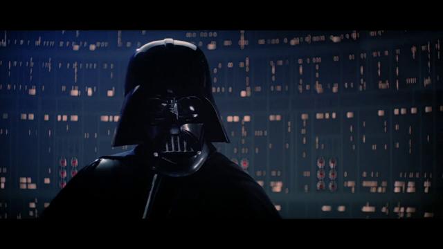 """Disney anunţă un nou film din universul """"Star Wars"""". Când va fi lansat"""