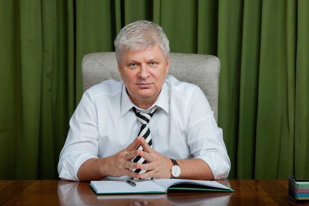 Cauțiunea de un milion de euro, impusă de procurorii anticorupție lui Dan Tudorache, rămâne în vigoare