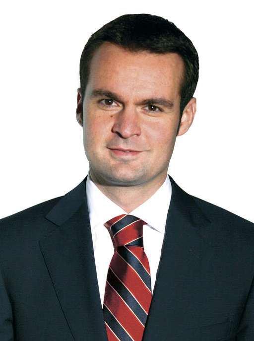 Rezultate finale alegeri locale 2020 Primăria Baia Mare. Cătălin Cherecheș este noul primar. Cine face însă majoritatea
