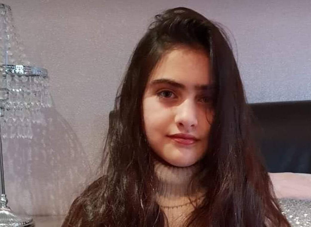 O adolescentă de 12 ani s-a sinucis după ce a fost agresată online pentru că era victima unui viol