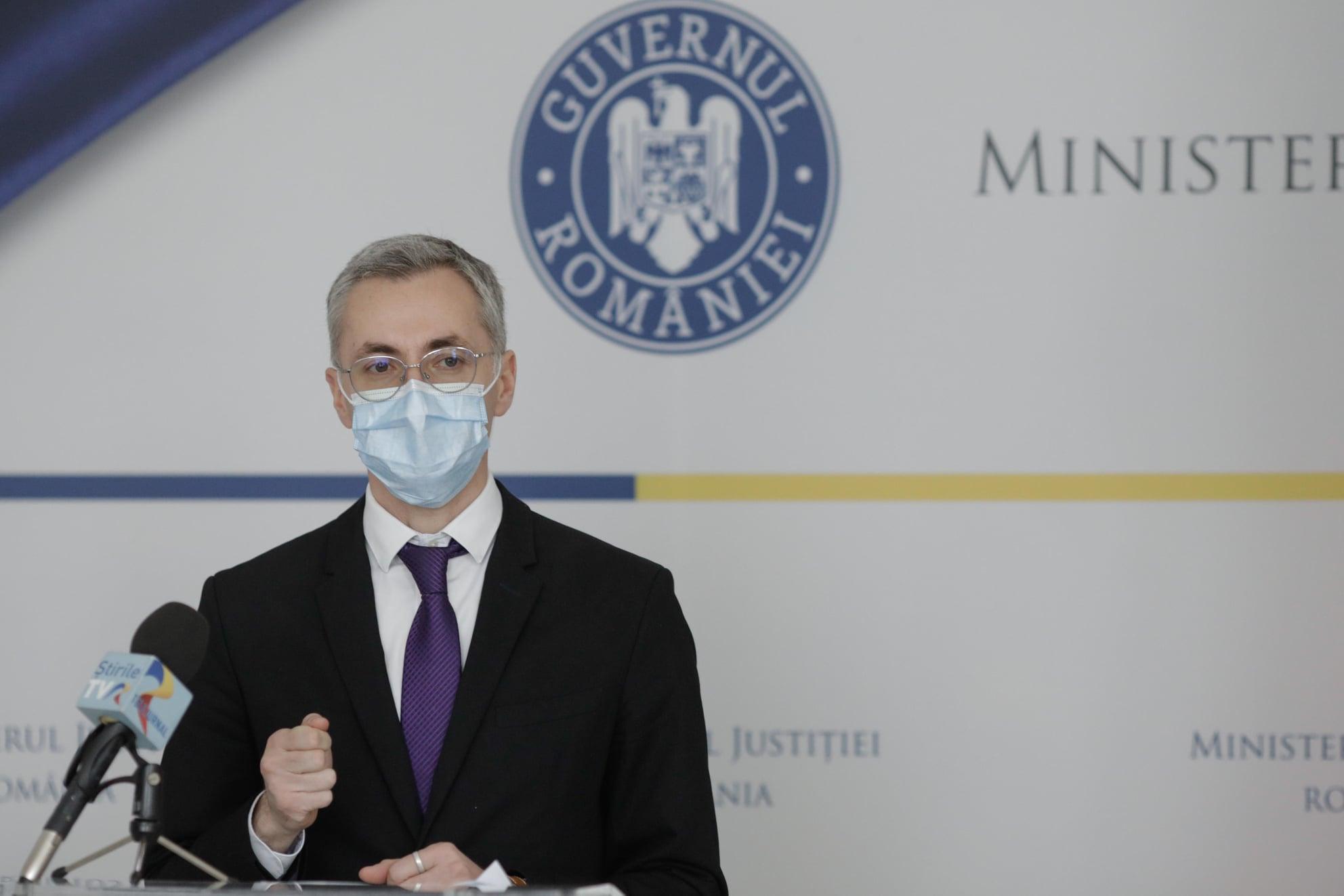 """Prima reacție a lui Stelian Ion, după ce Florin Cîțu a cerut să fie anchetat pentru """"abuz în funcție"""""""