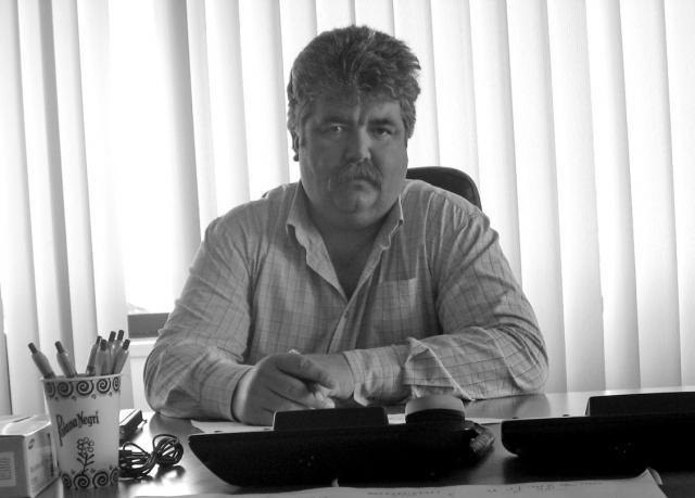Primarul unei comune din Suceava a murit în urma unui infarct