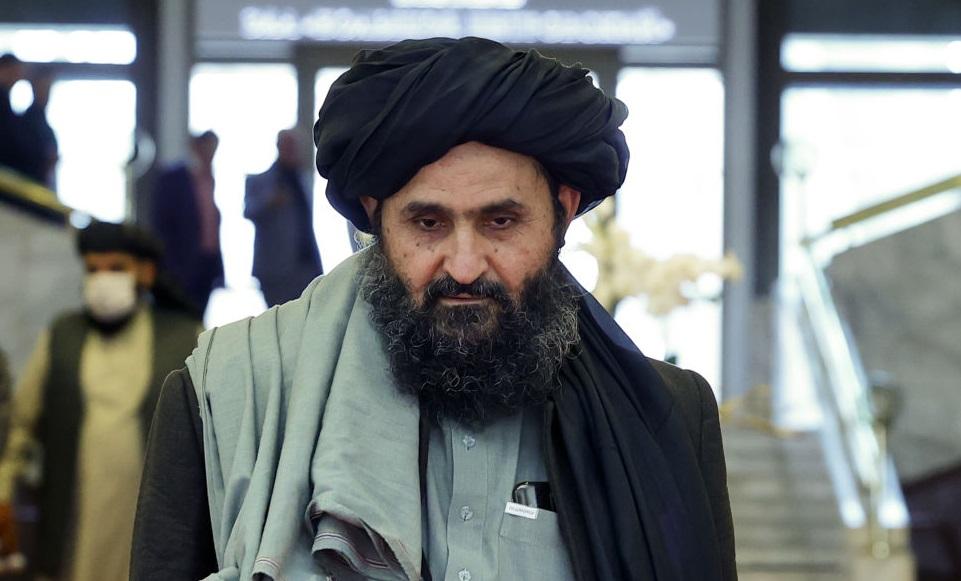 Reuters: Abdul Ghani Baradar va conduce guvernul taliban din Afganistan
