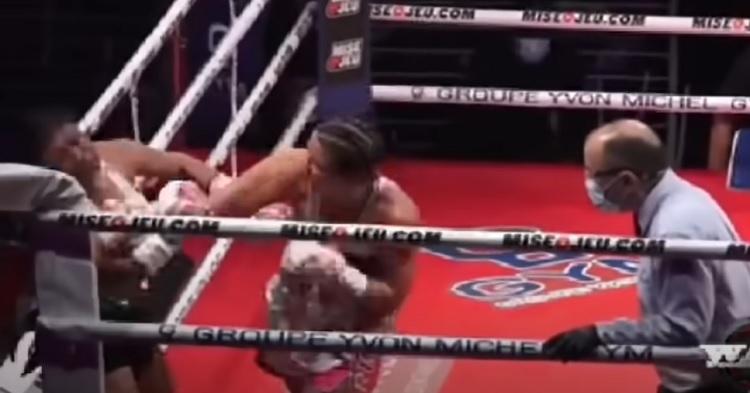 O sportivă din Mexic a murit la doar 18 ani, după ce săptămâna trecută a suferit un KO într-un meci de box