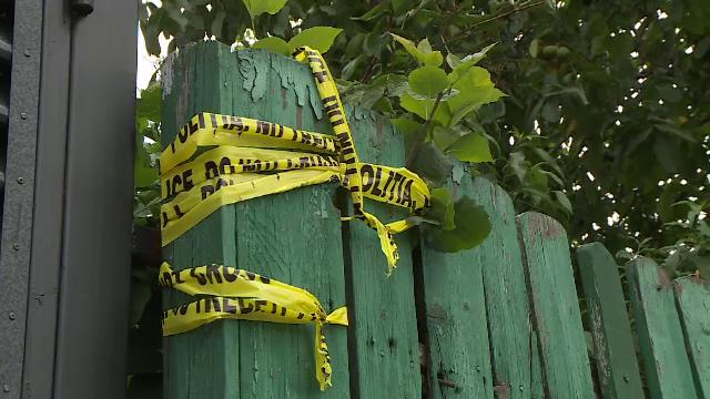 Detalii incredibile despre bărbatul găsit mort în Capitală. A fost ucis de prietenul pe care îl primise în chirie