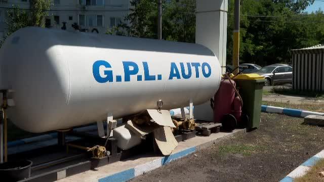 Scumpirile la energie și gaze afectează întreaga țară. GPL-ul s-a scumpit și el cu 20% în două luni