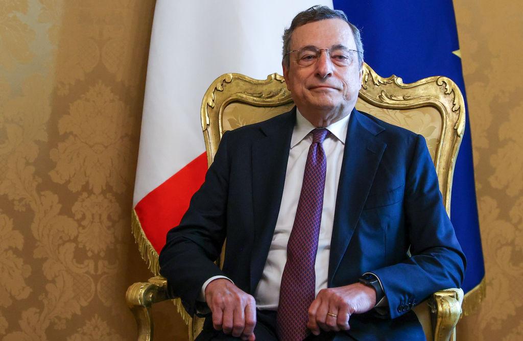 Italia ar putea impune vaccinarea obligatorie