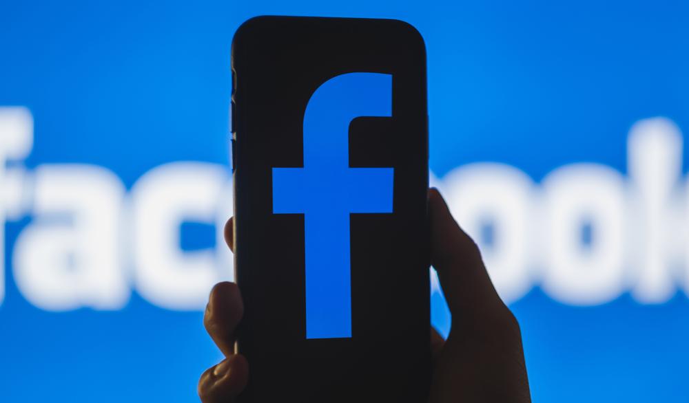 Datele personale a 1,5 miliarde de utilizatori ai Facebook din lume ar fi fost scoase la vânzare