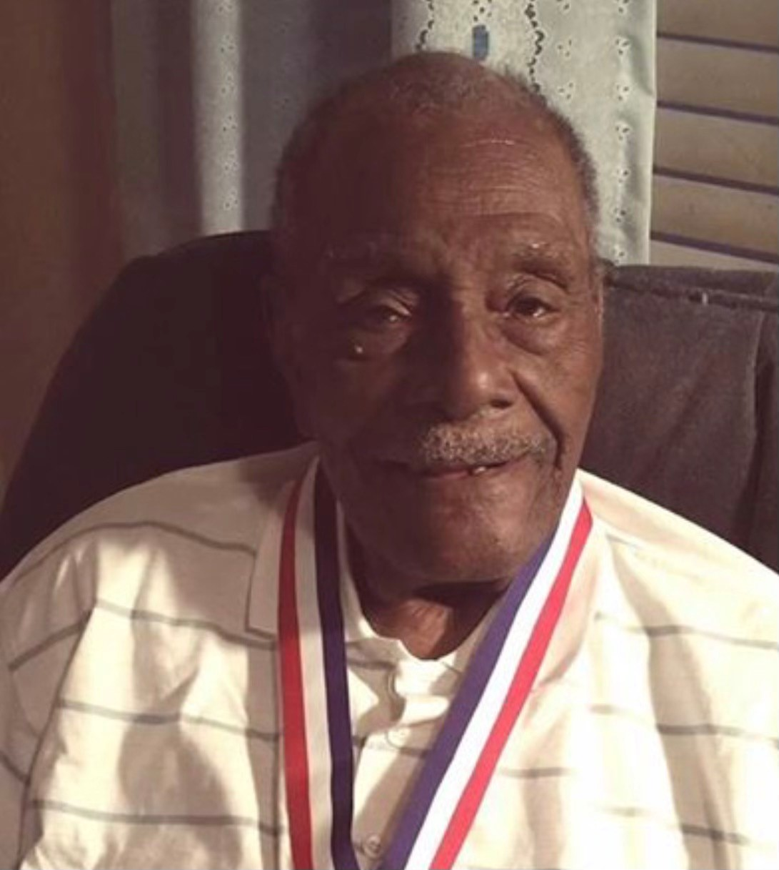 Un veteran de război, în vârstă de 105 ani, a dezvăluit care este secretul longevității