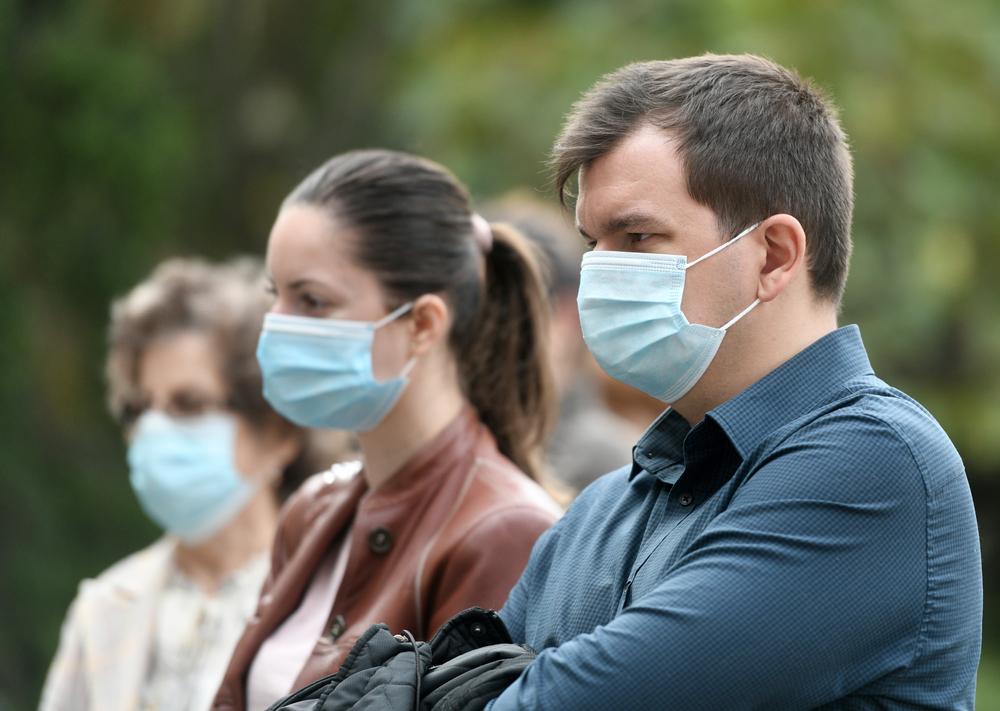 LISTA noilor restricții aprobate de Guvern. Certificat verde peste tot și masca obligatorie