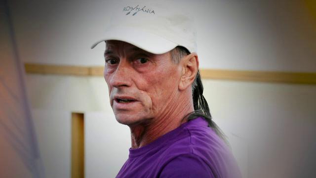 Ivan Patzaichin, lipoveanul care purtat Delta în inimă peste tot în lume