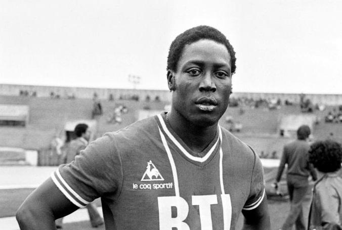 A murit Jean-Pierre Adams. Fotbalistul francez era în comă de 39 de ani