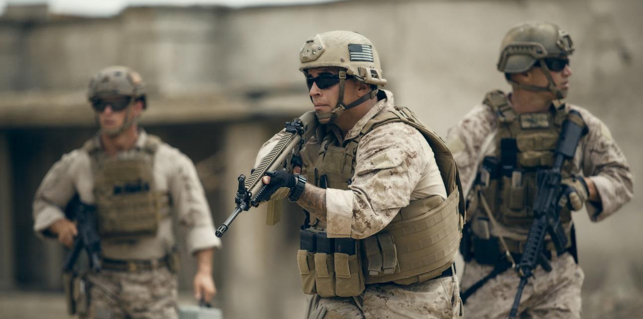 """Anunțul momentului vine din SUA: """"Militarii americani se vor întoarce în Afganistan"""""""