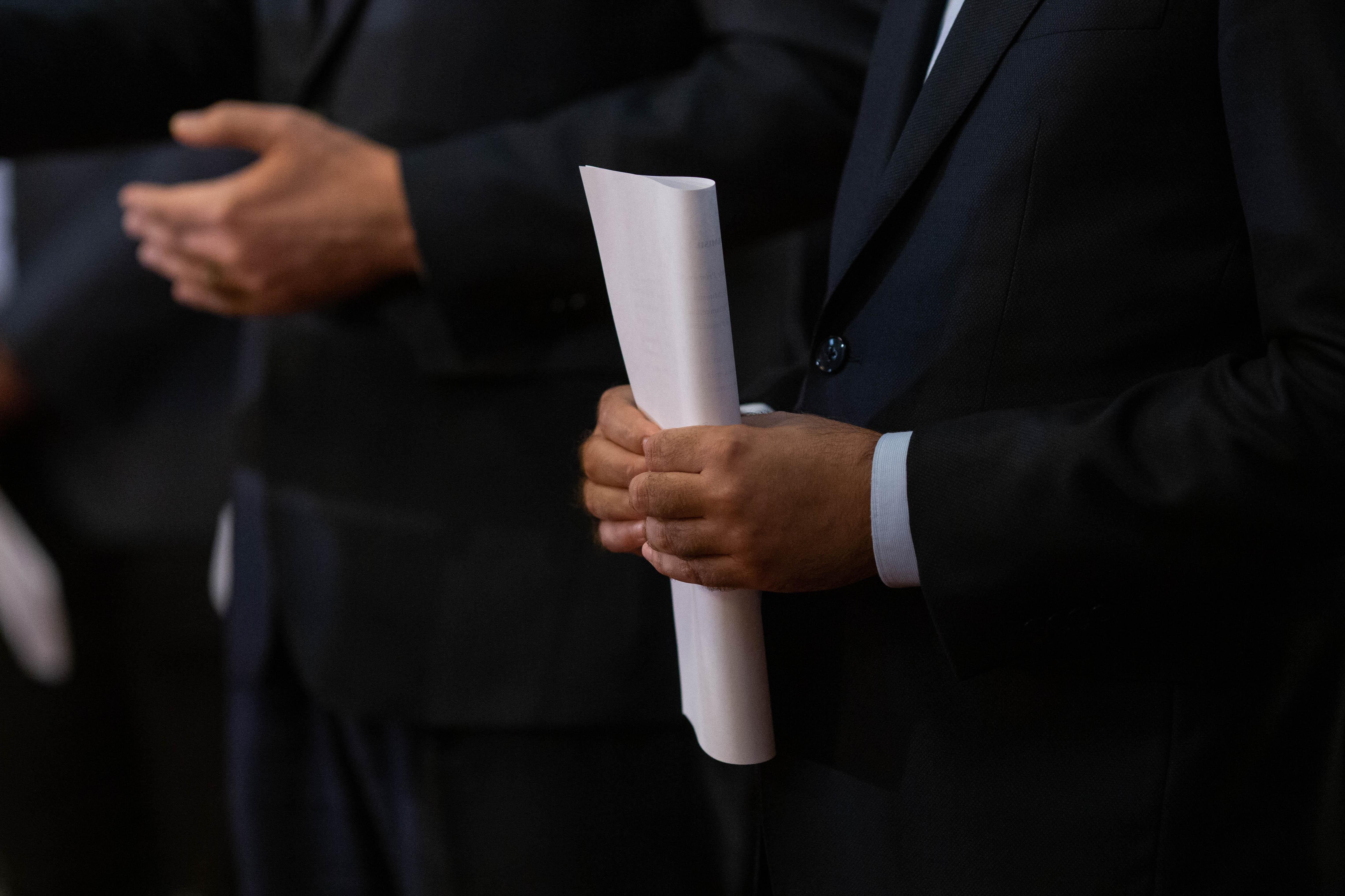 Alegerile pentru preşedinţia USR PLUS se reiau joi, din cauza unei erori a platformei de vot