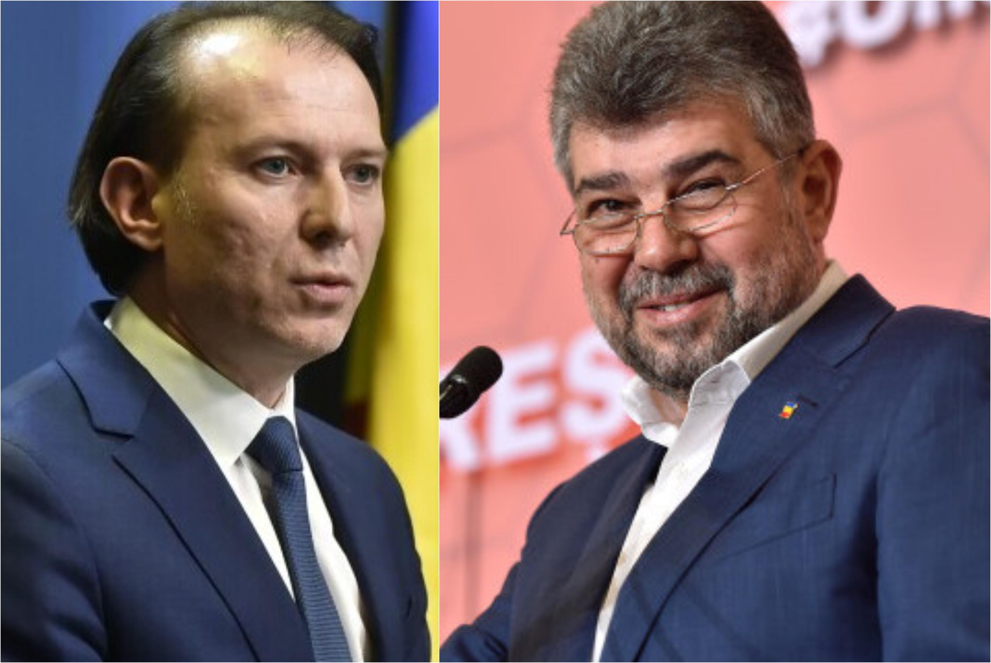 Moșteanu: PNL și PSD au votat împotriva eliminării pensiilor speciale ale primarilor