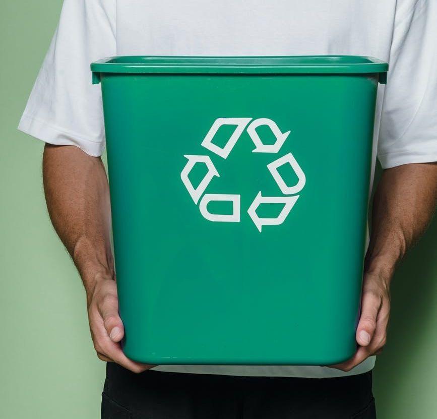 (P) Cosuri-europubele.ro – soluția perfectă pentru păstrarea curățeniei!