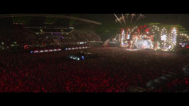 Mai este o zi până se dă startul celui mai așteptat eveniment: Untold. Peste 70.000 de persoane vor participa la festival