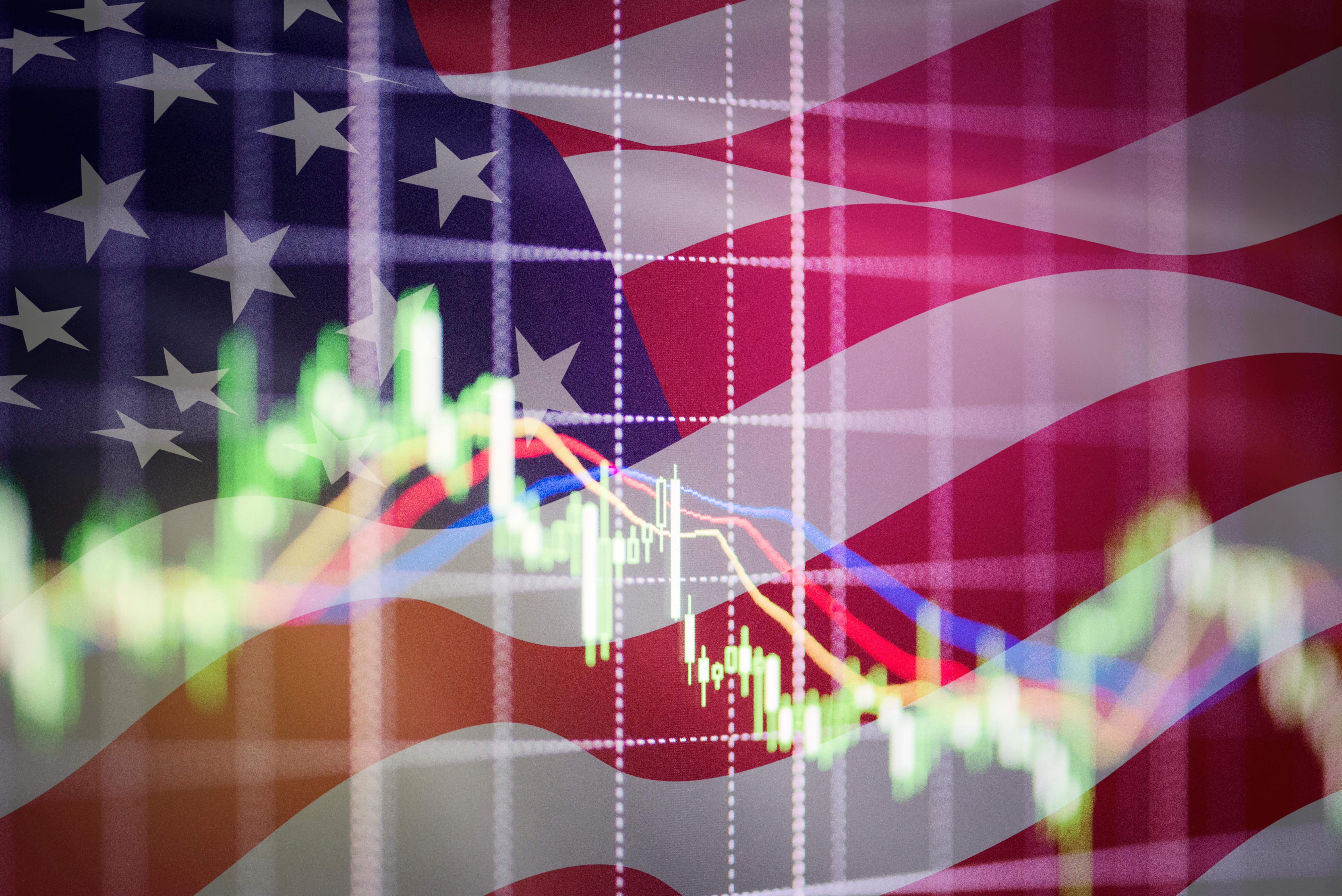 SUA riscă să rămână fără bani şi să intre în incapacitate de plată în octombrie