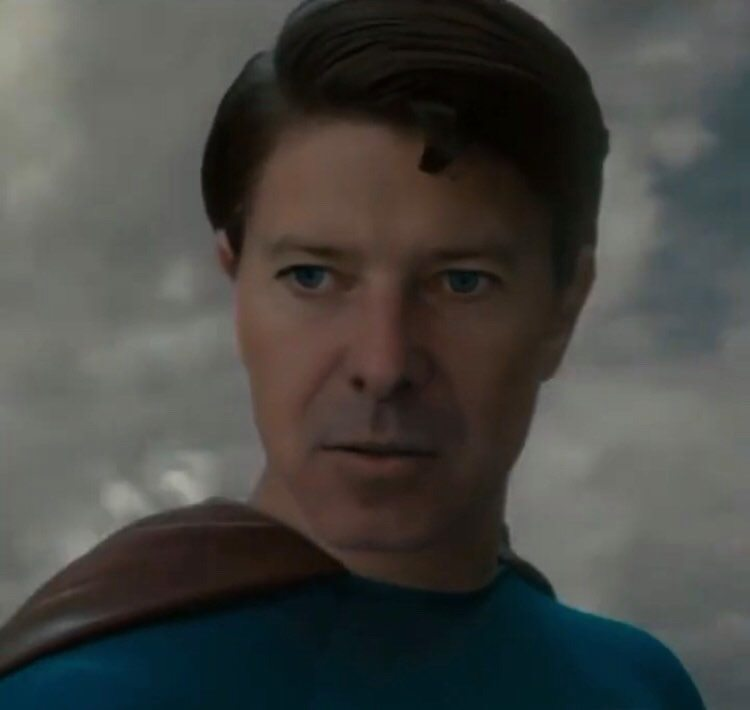 VIDEO. Florin Cîțu aka Superman. Videoclipul postat de premier pe pagina sa de Instagram