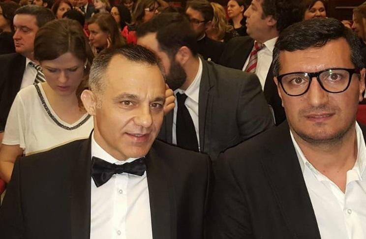 Președintele SNFP, Sebastian Oprescu, a murit la vârsta de 51 de ani