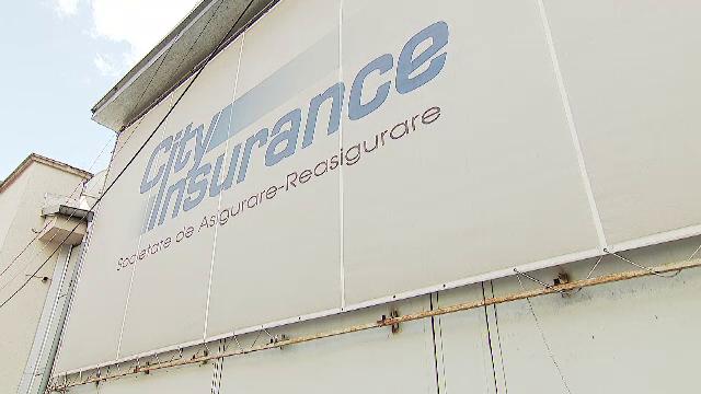 """""""City Insurance"""", în pragul falimentului. Ce pot face milioanele de șoferi care au încheiat polițe cu compania"""