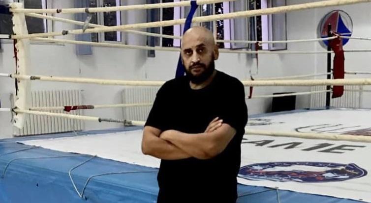 Tragedie în sportul românesc. Samir Regep, antrenor de Kempo K1, a fost răpus de o boală cruntă
