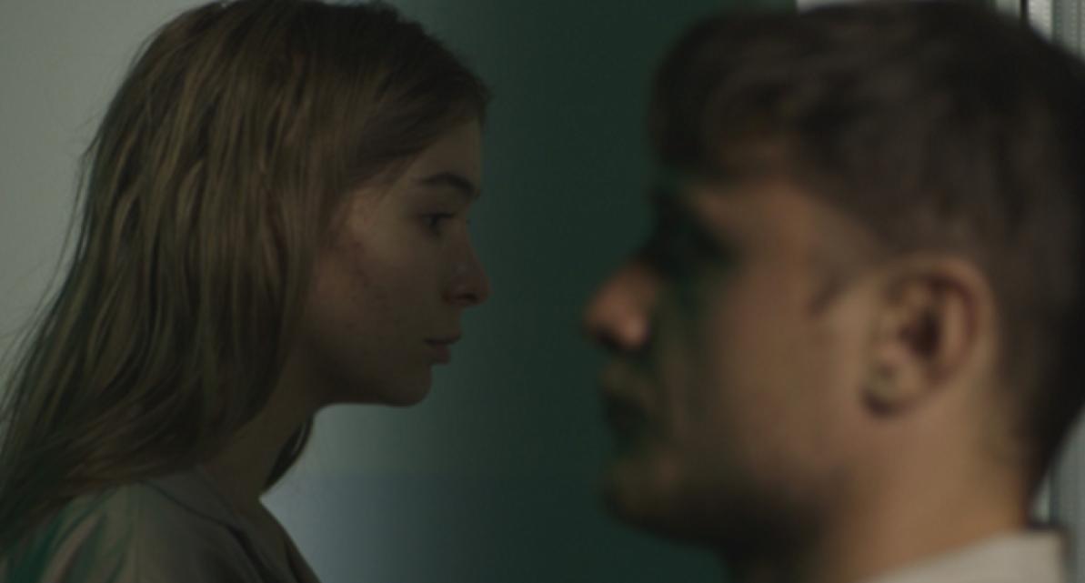 Un film românesc a fost premiat la Festivalul de Film de la Veneţia