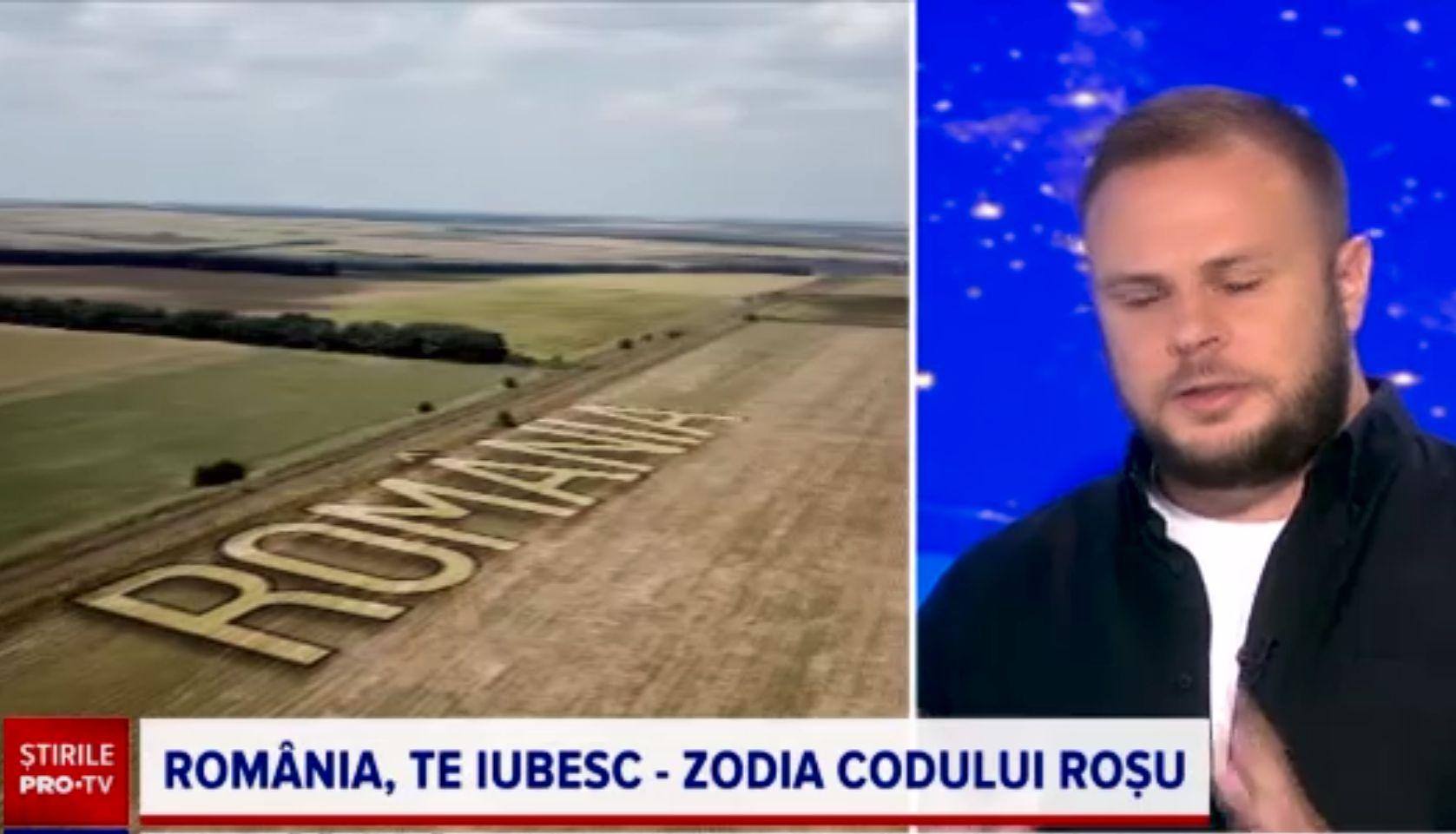 Deșertificarea României. Schimbarea climatică se manifestă deja la noi