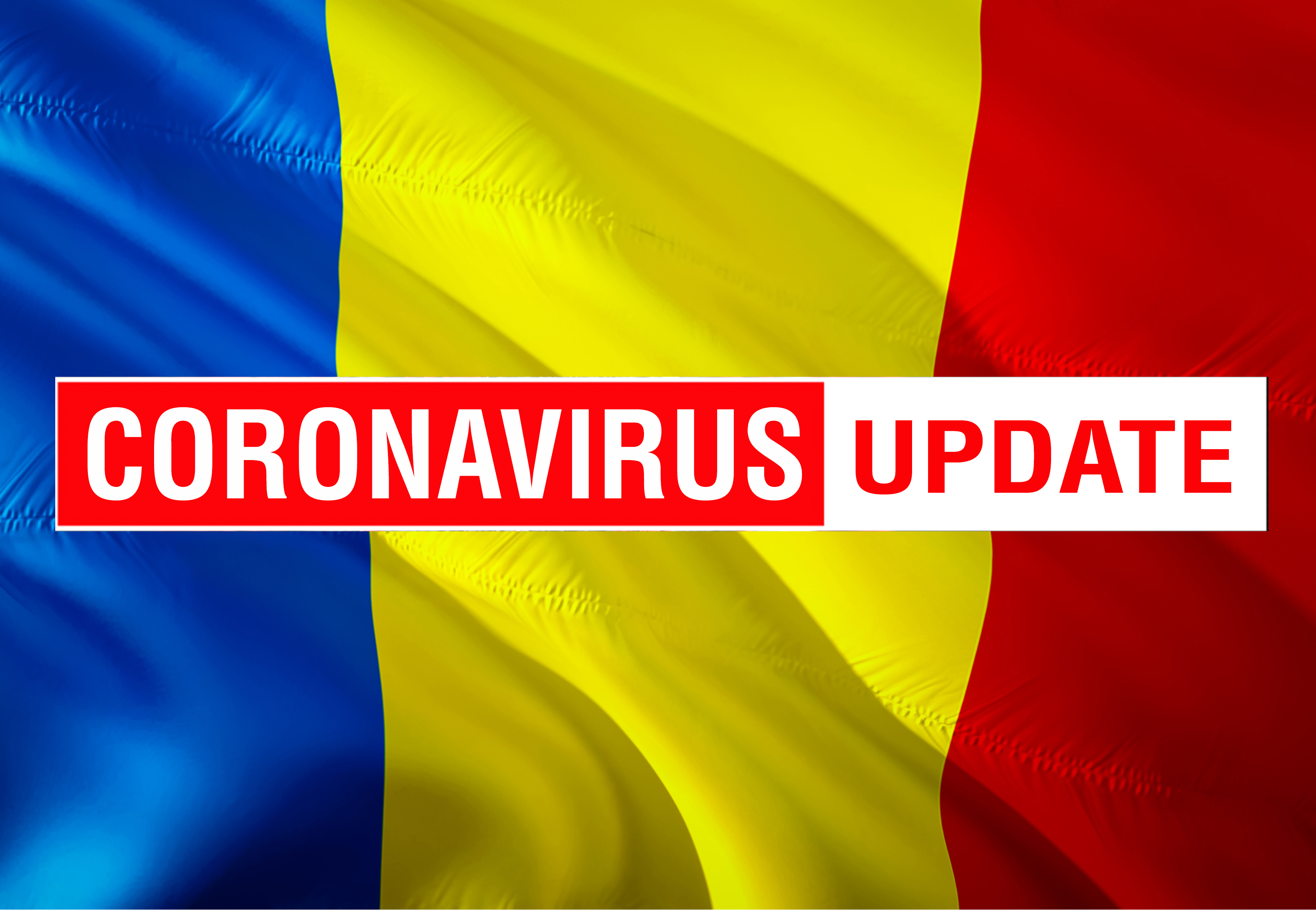 Coronavirus Romania,15 octombrie. A crescut îngrijorător numărul deceselor, dar a scăzut cel al infectărilor