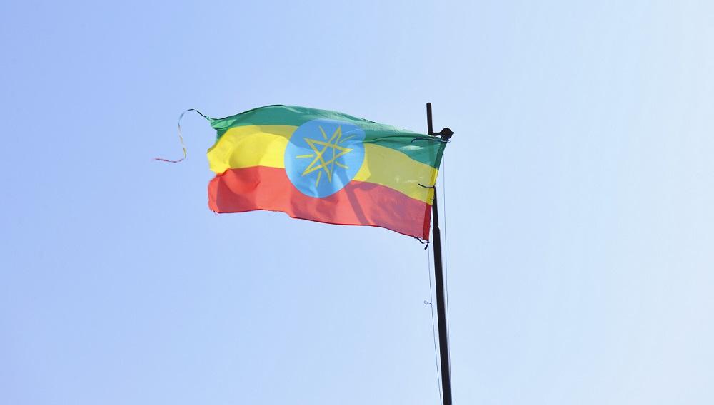Etiopia, țara în care un an are 13 luni, a intrat în 2014