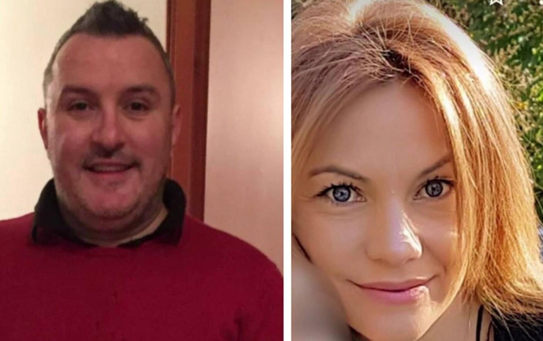Noi acuzații împotriva juristului din București care și-a ucis soția. Bărbatul riscă închisoarea pe viață
