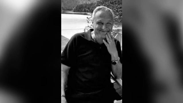 Moarte misterioasă a unui profesor din Gorj, cu o zi înainte de începerea cursurilor