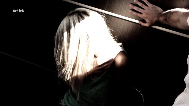 Copilă sărmană de 14 ani din Iași, torturată și abuzată sexual după ce a fost ademenită cu mâncare de o femeie